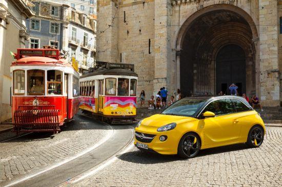 Nowy samochód – podpowiadamy jak go zdobyć!