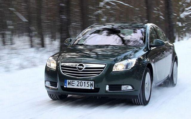 Bezpieczna jazda: Jak ruszyć zimą? Poradnik dla kierowców Michała Kościuszki i Ergo Hestii!